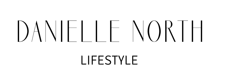 Danielle North Lifestyle